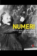 Numeri, tutto quello che conta da zero a infinito