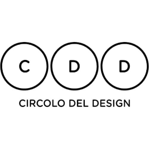 Circolo del Design