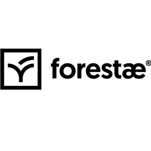 Forestae srl
