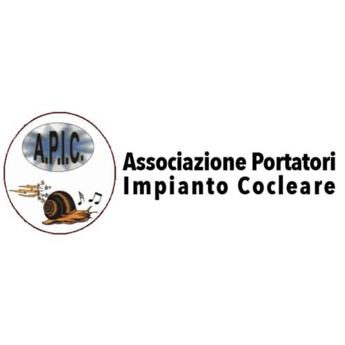 APIC - Associazione Portatori di Impianto Cocleare