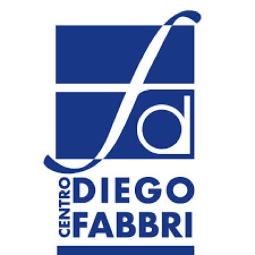 Centro Diego Fabbri