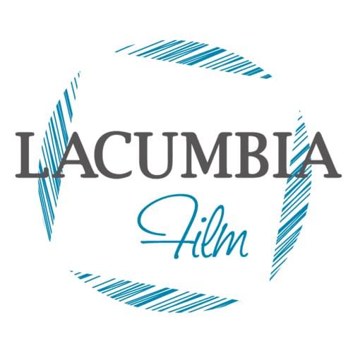 Lacumbia Film