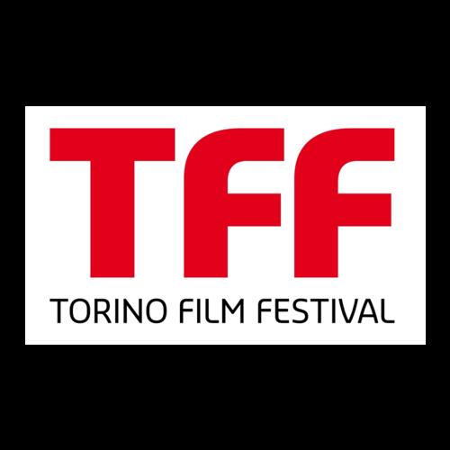 TFF - Torino Film Festival