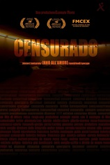 Censurado - Ode to love