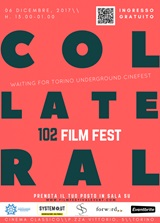 Collateral 2017