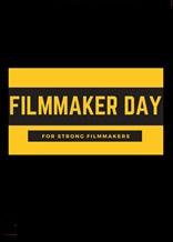 Filmmaker Day