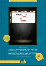Manuale di Storie dei Cinema
