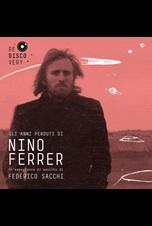 Rediscovery - Gli anni perduti di Nino Ferrer