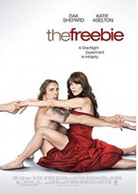 Solo per una notte - The Freebie